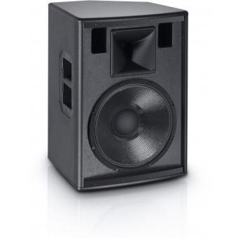 Boxa activa 12' - LD Systems GT 12 A #2