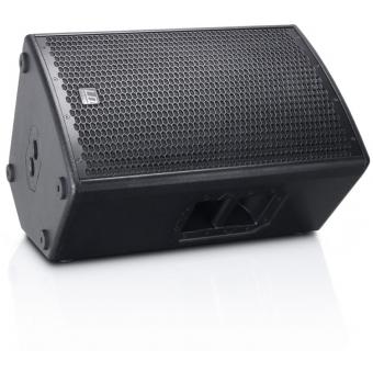 Boxa activa 12' - LD Systems GT 12 A #5