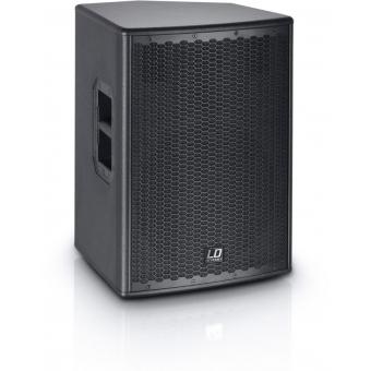 Boxa activa 12' - LD Systems GT 12 A