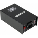 Phantom power 48V - LD Systems PHA1