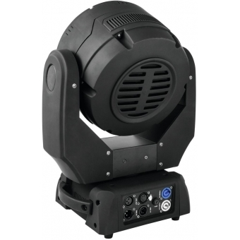 EUROLITE LED TMH-X5 Moving Head Wash Zoom #3