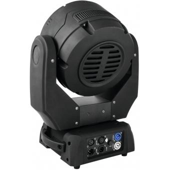 EUROLITE LED TMH-X5 Moving Head Wash Zoom #3