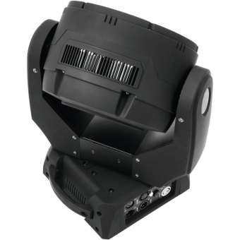 EUROLITE LED TMH-X5 Moving Head Wash Zoom #6