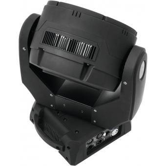 EUROLITE LED TMH-X5 Moving Head Wash Zoom #6