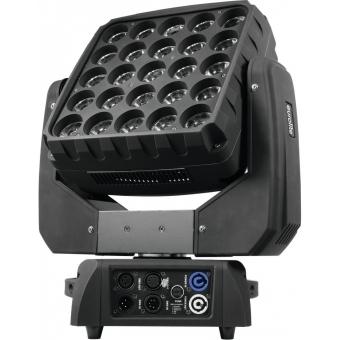 EUROLITE LED TMH-X25 Moving Head #8