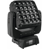 EUROLITE LED TMH-X25 Moving Head