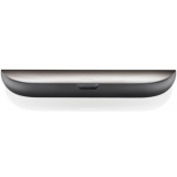 Soundbar Bowers&Wilkins - Panorama 2