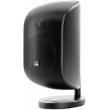Boxa Bowers&Wilkins - Mini Theatre M1