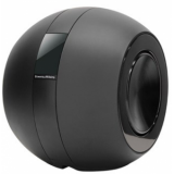 Subwoofer Bowers&Wilkins PV1D