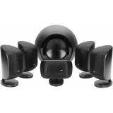 Sistem Mini Theatre Bowers&Wilkins - MT-60D