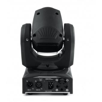 EUROLITE LED TMH-13 Moving Head Spot #2