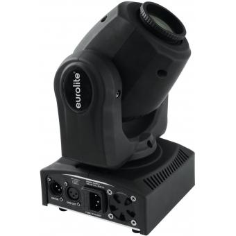 EUROLITE LED TMH-13 Moving Head Spot #4