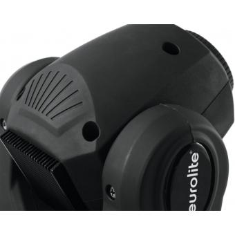 EUROLITE LED TMH-13 Moving Head Spot #6