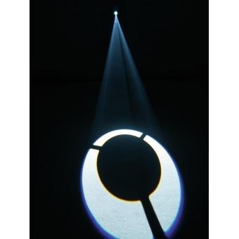 EUROLITE LED TMH-13 Moving Head Spot #8
