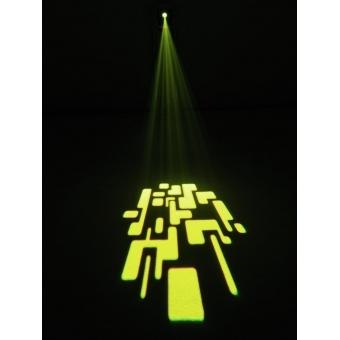 EUROLITE LED TMH-13 Moving Head Spot #10
