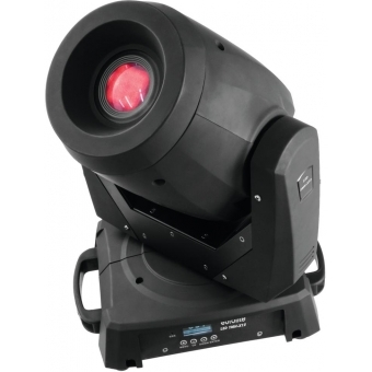 EUROLITE LED TMH-X12 Moving-Head Spot #5