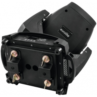 EUROLITE LED TMH-X12 Moving-Head Spot #7