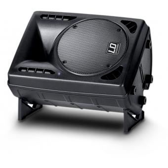 Boxa pasiva LD Systems PRO Series 15'' - LDPN1522 #2