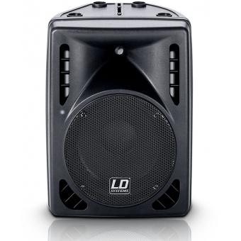 Boxa pasiva LD Systems PRO Series 15'' - LDPN1522