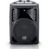 Boxa pasiva LD Systems PRO Series 15' - LDPN1522