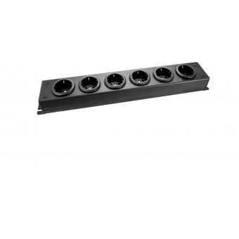 APSA Distributor 6-fold PVC bk #2