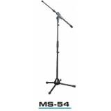 Stativ microfon MS-54
