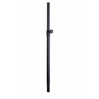 Stativ-tub intre boxe 835-1430mm, telescopic - 03439