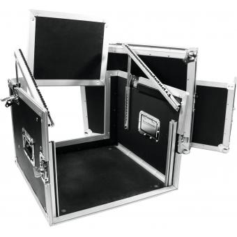 ROADINGER Special Combo Case Pro, 6U #3