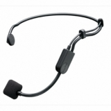 Headset wireless Shure PGA31-TQG