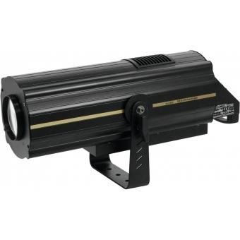 EUROLITE LED SL-350 Search Light