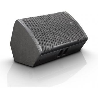 Boxa pasiva 12'' LD Systems Premium Series LDV12G2 #2