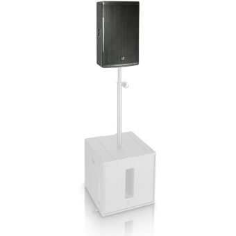 Boxa pasiva 12'' LD Systems Premium Series LDV12G2 #4