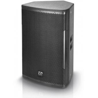 Boxa pasiva 12'' LD Systems Premium Series LDV12G2