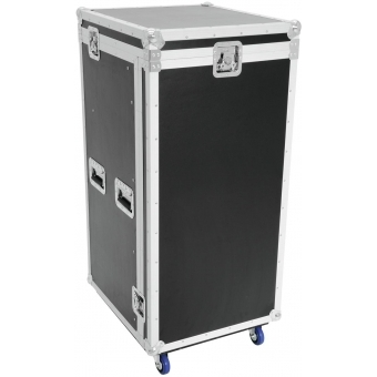 ROADINGER Special Combo Case Pro, 20U with wheels #3