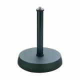 Stativ microfon de masa K&M 23200-300-55
