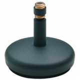 Stativ microfon de  masa K&M 23266-300-74
