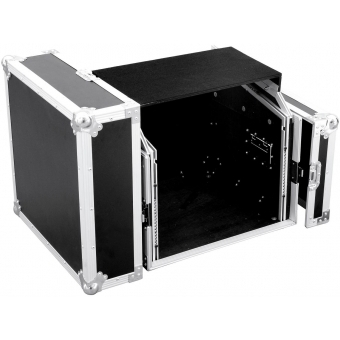 ROADINGER Special Combo Case LS5 Laptop-Desk, 6U