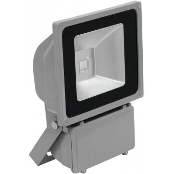 EUROLITE LED IP FL-80 COB RGB 120° RC