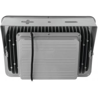 EUROLITE LED IP FL-150 COB RGB 120° RC #2