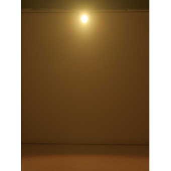 EUROLITE LED IP FL-30 COB RGB 60° RC #13