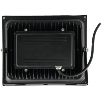 EUROLITE LED IP FL-50 COB RGB 60° RC #3