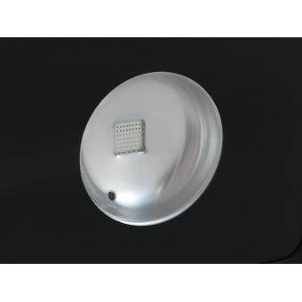 EUROLITE LED IP FL-50 COB RGB 60° RC #5