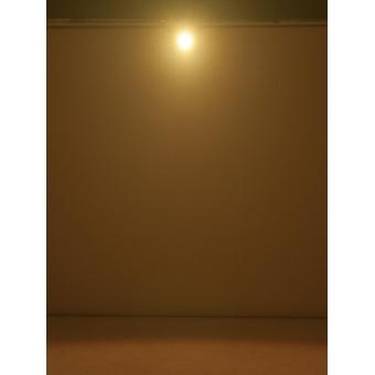 EUROLITE LED IP FL-50 COB RGB 60° RC #8