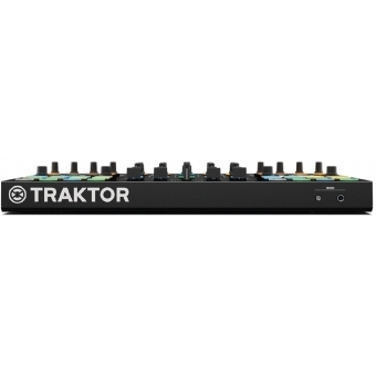 Native Instruments Traktor Kontrol S5 #3