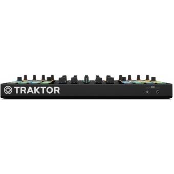 Native Instruments Traktor Kontrol S5 #3