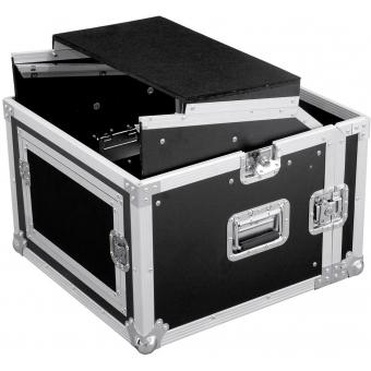 ROADINGER Special Combo Case LS5 Laptop-Desk, 8U #4