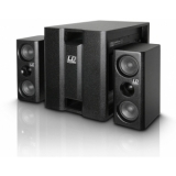 Sistem activ compact LD Systems Dave 8 XS