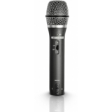 Microfon vocal USB LD Systems D1 USB