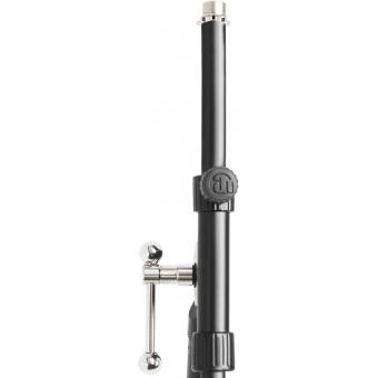 Stativ microfon Adam Hall S7B, pt.instrument #4