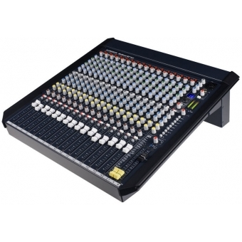 Mixer Allen & Heath Mixwizard WZ4 16:2 #3
